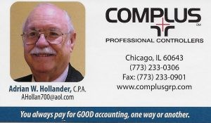 Ted-Aollander-business-card-2017-300x175