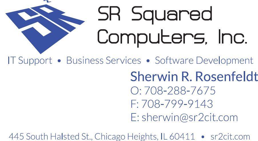 sr2-card-1