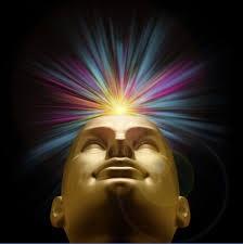 Mastery of Consciousness Class