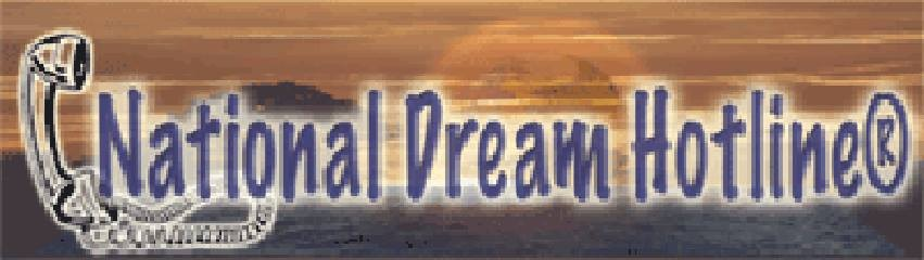 nationaldreamhotline